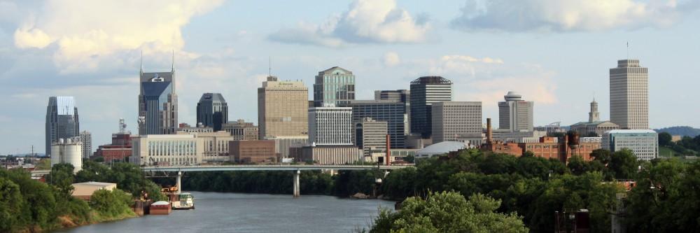 We Are Nashville – Section303 com