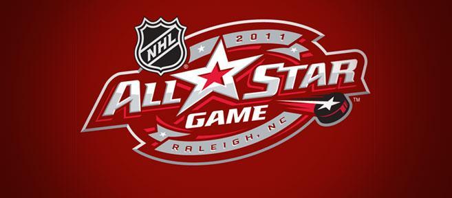 2011 NHL ASG logo