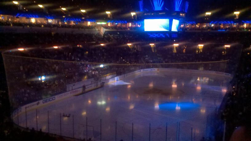 STL blues pic