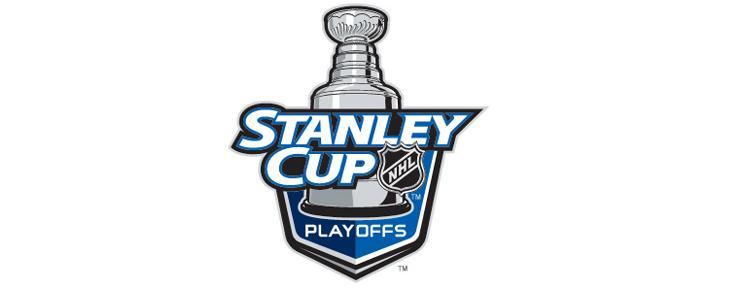 clip art stanley cup - photo #42