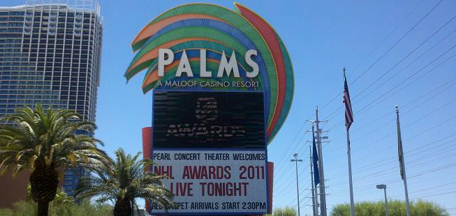 Palms marquee banner2