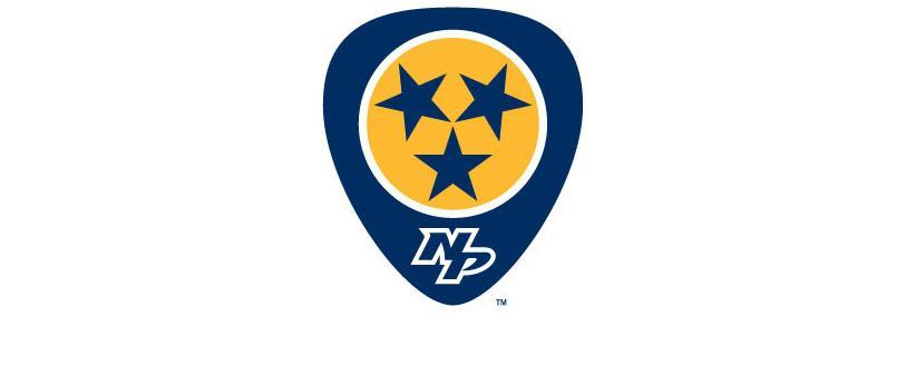 ... four new Preds logos? Well, theyu2019re right hereu2026 u2013 Section303.com