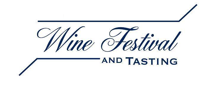 Wine Tasting Logo generic