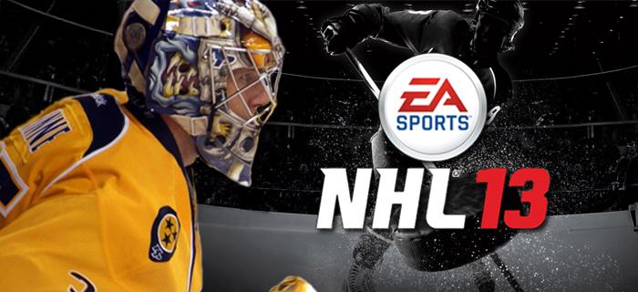 Pekka2