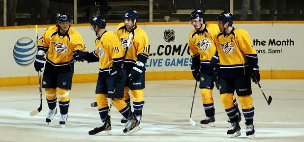 Preds after goal generic (Sarah Fuqua)