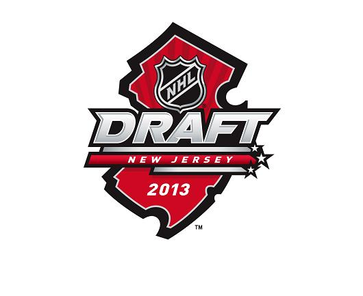 2013-NHL-Draft-logo-NJ-shape.jpg